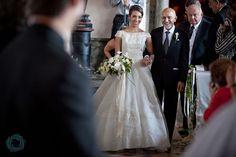24-Casa-Loma-Wedding