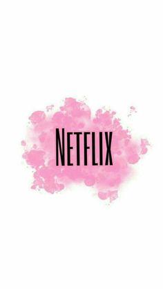 ❤️💕💙💞all hearts dedicated to Netflix. Instagram Blog, New Instagram Logo, Pink Instagram, Instagram Frame, Story Instagram, Instagram Design, App Background, Instagram Background, Wallpaper Iphone Cute