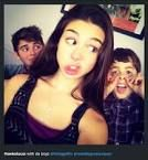 the thundermans - Google Search Max Thunderman, The Thundermans, Hilarious, Funny, Taylor Swift, Google Search, Inspiration, Places, Biblical Inspiration