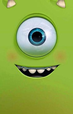 new ideas wall paper iphone cartoon monsters inc phone wallpapers Cartoon Monsters, Cute Monsters, Monsters Inc, Cartoon Characters, Cartoon Wallpaper, Cute Disney Wallpaper, Mobile Wallpaper, Wallpaper Backgrounds, Iphone Backgrounds