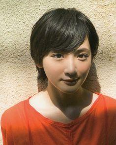 生駒里奈     (via http://nogizakanouta.blogspot.com/2012/10/girls-plus-922.html )