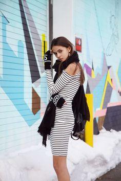Tova Brasil |Moda e estilo com atitude