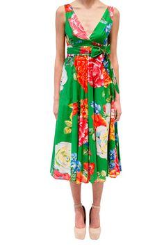 Annah Stretton Designer Fashion Dresses