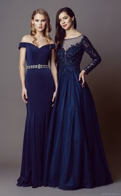e2df23074ac6 21 best Gino Cerruti Evening Collection SS'19 images in 2018 ...