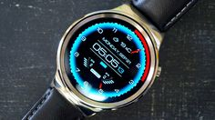 Huawei Watch Review: Sharp Style at a Princely Price Android Wear, Android Watch, Best Android, Huawei Watch, Casual Watches, Sport Watches, Digital Watch, Casio, Apple Watch