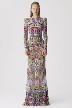 See the top resort wear collections.