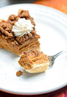 https://www.fromvalerieskitchen.com/wordpress/wp-content/uploads/2017/11/Praline-Pumpkin-Pie-collage.jpg ~ https://www.fromvalerieskitchen.com