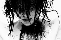 Mau Chi Photographer - permanence
