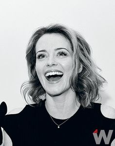 'The Crown' Star Claire Foy EmmyQuickie Portraits (Exclusive Photos) Clare Foy, The Crown Series, Little Dorrit, Black And White Photo Wall, Yvonne Strahovski, Kate Mckinnon, Felicity Jones, Catherine Deneuve, Famous Girls