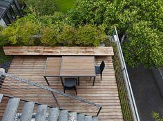 keiji ashizawa- Deck - http://www.decoratingpins.com/keiji-ashizawa-deck/