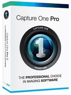 Capture One Crack is advance digital image processing software. Capture One Pro Crack provide all in one solution to capture your photos. Picture Editing Software, Image Editing, Photo Editing, Digital Image Processing, Phase One, The Computer, Computer Repair, Color Balance, Digital Camera