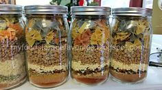 Lasagna Soup - tomato powder - tomato sauce - chicken bouillon - freeze dried garlic or garlic powder - crushed red pepper - Chef's choice seasoning - mixed bell peppers - freeze dried onions - freeze dried sausage crumbles - farfalle or bowtie noodles Parmesan Chips, Food Storage, Dry Soup Mix, Soup Mixes, Mason Jar Mixes, Homemade Dry Mixes, Soup In A Jar, Canning Recipes, Jar Recipes
