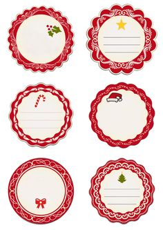 1000 ideas about round labels on pinterest label for 3 4 round label template