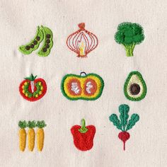 12080 Best Embroidery Images In 2019 Cross Stitch Embroidery