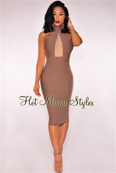 d7f87f43b34b2 119 Best Sheer is here to stay.. images in 2016 | Clubwear, Cocktail ...