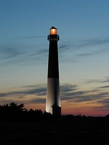 Check out LBI Film Festival, Lighthouse International June 1-3, featuring film screenings, director talk backs and after parties happening throughout the island!