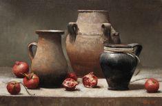 Black Pot and Melegrani – Jura Bedic