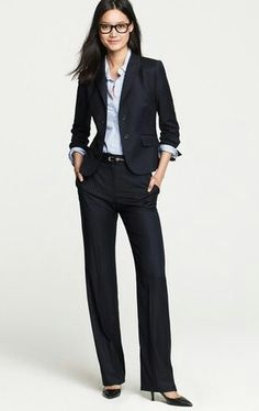 Strong-Willed Lake Blue Women Business Suits Formal Office Suits Work Slim Fit Female Touser Suit Ladies Formal Wear 2 Piece Suits Custom Made Clients First Back To Search Resultswomen's Clothing