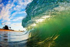 - Incredible Hawaii Waves Photography  <3 <3