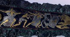 History Classroom, Vintage Maps, Ancient Greece, Mythology, Moose Art, Olympus, Animals, Technology, Songs