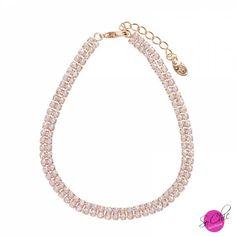 Bracelet ELIA - Boutique Sochic <3 Prix >>
