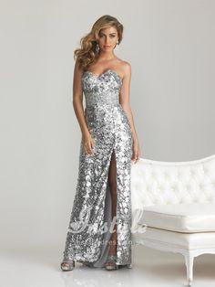 Popular Glitter Cocktail Dresses-Buy Cheap Glitter Cocktail