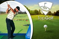 Three Golf Lessons With PGA Professional (from £32) Plus 90-Minute Round (from £49) (Up to 80% Off)