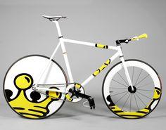 beautiful #bike