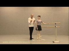 Ballet Anatomy Jete – Anthropology En Pointe