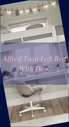 Embellishing a bed room for a teenager-- or with their aid-- can trigger a great deal of tension. Not only do you want to direct them to embellish a r... Teen Bedding Sets, Teen Girl Bedding, Bedroom Bed, Dream Bedroom, Bed Room, Teenage Girl Bedrooms, Table Accessories, Other Rooms, Bed Design