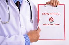 NOW HIRING – #HospiceofGrace Registered Nurses in the Los Angeles, Riverside and San Bernardino areas. Please call us for additional details regarding the available positions.  www.hospiceofgrace.com Questions, Call (818) 452-3737