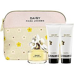 Marc Jacobs - Daisy Gift Set