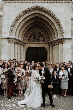 Even better Pinewood Weddings Photo Couple, Bridesmaid Dresses, Wedding Dresses, Newlyweds, Real Weddings, Marie, Couples, Kiss, Photos