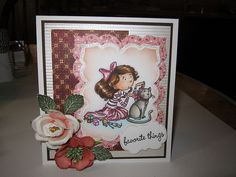 Christmas Cards- 2012 008