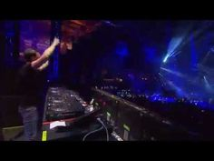 Markus Schulz live from the Circuit Grounds stage at the 2015 Las Vegas edition of the epic Electric Daisy Carnival! Hope you enjoy the set, and leave your t. Markus Schulz, Edc Las Vegas, Electric Daisy Carnival, Techno, Circuit, Live, Concert, Youtube, Recital
