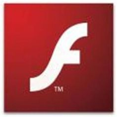 Flash Player is a free application for the Android that lets users view Flash-based applications on their mobile device.