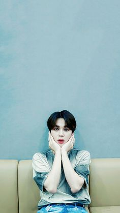 BTS EDITS | BTS WALLPAPERS | BTS FANCAFE UPDATE | FAKE LOVE! Be Like BTS Suga! | pls make sure to follow me before u save it ♡ find more on my account ♡ #BTS #JIMIN