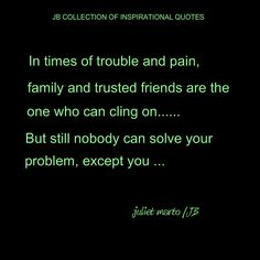 Inspirational Quotes, Cards Against Humanity, Life Coach Quotes, Inspiring Quotes, Quotes Inspirational, Inspirational Quotes About, Encourage Quotes, Inspiration Quotes, Motivation Quotes