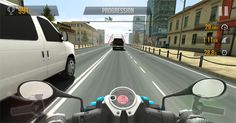 #Traffic_Rider #traffic_rider_jogo, #traffic_rider_baixar Algumas dicas no jogo de Traffic Rider: http://traffic-rider.com/algumas-dicas-no-jogo-de-traffic-rider.html