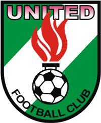 United FC (BFA Senior League) Bahamas #UnitedFC #Bahamas (L13020)
