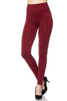 RING Womens PLUS Size High Waist Super Soft Buttery Leggings Chevron Print OS