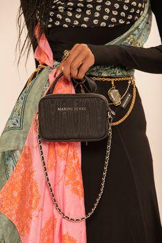 Kate Spade, Bags, Fashion, Green Houses, Handbags, Moda, Fashion Styles, Fashion Illustrations, Bag