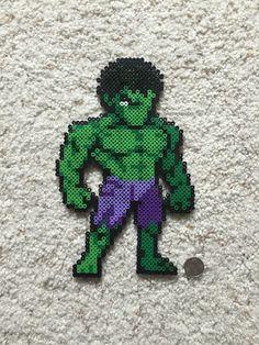 Hulk - Imgur