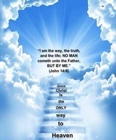 John KJV Amen Hallelujah and more Blessings! Scripture Verses, Bible Verses Quotes, Bible Scriptures, Healing Scriptures, Bible Teachings, Bible Prayers, Healing Quotes, Prayer Quotes, Spiritual Quotes