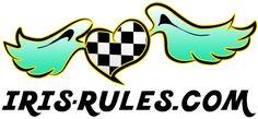 #iris-rules.com #iris-ruleslleatherworks