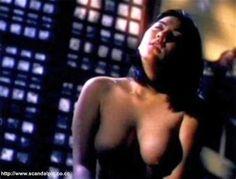 Candace flynn porn pics