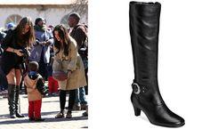 http://gtl.clothing/advanced_search.php#/id/C-STYLE-BISTRO-5f61e5e01b7f48506793e539e4969084fc970fba#KhloeKardashian #kneeboots #Shoes #fashion #lookalike #SameForLess #getthelook @KhloeKardashian @gtl_clothing