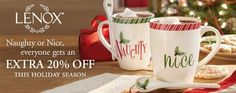 Free Online Coupons, Coupon Codes & Deals at Savings.com
