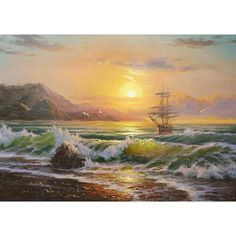 Cheap mosaic painting, Buy Quality diamond painting directly from China 3d diy diamond painting Suppliers: factory directly Sales Embroidery rhinestones 3d Diy Diamond Painting Full Square Drill seaside scenery Mosaic painting 40x30cm Enjoy ✓Free Shipping Worldwide! ✓Limited Time Sale✓Easy Return.