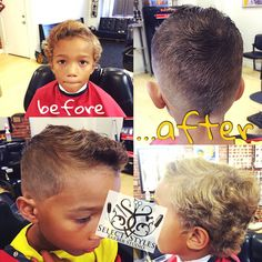 #selectstyles #fadespecialist #licensedbarber #stl #towergrove #barbershop #niceshop #boothsforrent #barberlove #barberart #barberlife #womanbarber #barbergang #studbarber #selfiecut #icuthair #dowork #haircut #barbersociety #andismaster #groomer #oster76 #thecutcreator #straighthairdontcare #fade #baldfade #barberworld #barbershopconnect #classicman #classicmancut #menscuts #masterbarber #transform #kidscut #fade